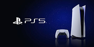 """SIE副總裁稱PS5固件方向上有許多""""夢幻般的創意"""""""