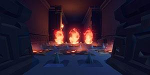 《枪火重生》宣布将于11月推出正式版 游戏本体价格上涨
