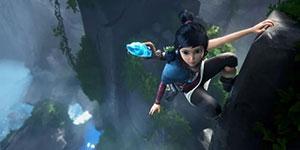 《柯娜:精神之橋》會繼續更新 主要對戰斗玩法進行拓展