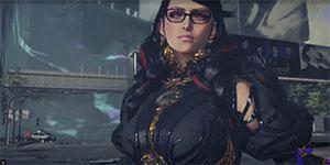 神谷英樹對《獵天使魔女3》信心滿滿 稱會超越玩家期待