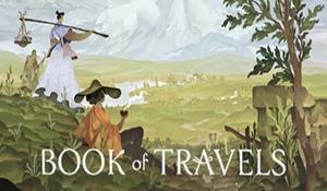 《旅行游記》10月12日上線 體驗精彩刺激的探險之旅