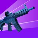 枪模拟器3D