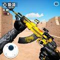 反恐射击3Dv1.0.4