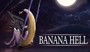 Steam喜加一!《香蕉地獄》免費領 香蕉人的奇妙冒險