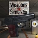 有趣的武器模拟器2