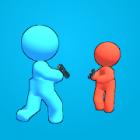 三局武器格斗v0.1