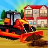 聯排別墅建造商v1.0