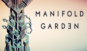 超現實解謎《曼尼福德花園》史低促銷 沉淪立體空間
