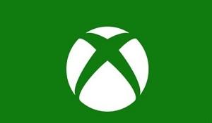 Xbox第一方游戲工作室頁面更新 旗下已有23家工作室