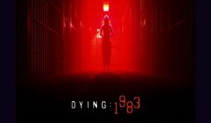 恐怖《臨終:1983》發售日公布 將在明年2月17日上線