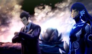 Fami通最受期待新游榜公布《真女神轉生5》排名第一