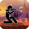 Stickman Gun Battle Infinityv1.6