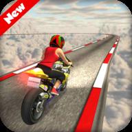 Crazy Bike simulatorv1.67