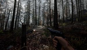 知名網站曝光PSplus10月會免游戲 包含《人間地獄》