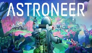 《異星探險家》明年1月13日登陸主機平臺 探索神秘星球