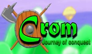戰略《克羅姆:征服之旅》正式發售 指揮軍隊以少勝多