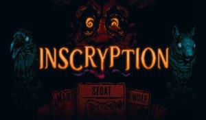 《小馬島》工作室新作《Inscryption》10月發售 支持中文