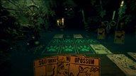 《恶魔密码》最新截图 像素风策略向游戏