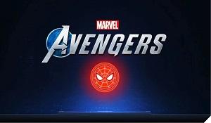 《漫威復仇者聯盟》開發者透露 蜘蛛俠有專屬劇情任務