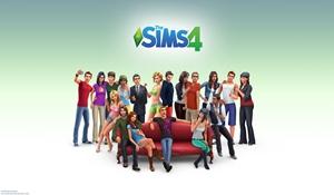 Maxis表示:《模擬人生4》游玩用戶60%是女性玩家