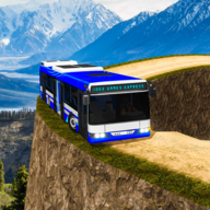 山地駕駛模擬v1.0
