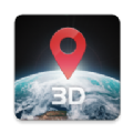 趣看3D世界街景地圖