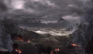 旅游錄音兩不誤 《地獄之刃2》團隊前往蘇格蘭實地取材
