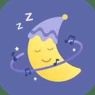 社會性睡眠