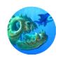 海底獵殺生存進化