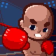 跆拳道搏擊
