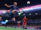 《FIFA 22》IGN 7分 游�蛐愿�流��,一次不�e的升�