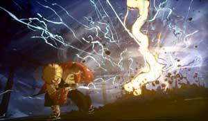 Steam《鬼滅之刃》數字豪華版特典變更 轉送PC壁紙