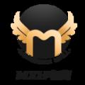 MXH電商