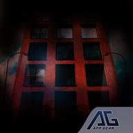 逃脱游戏囚禁之塔