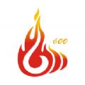 600服務平臺