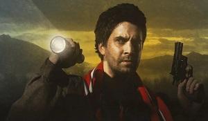 《心靈殺手:復刻版》PC配置需求公布 推薦GTX 1060