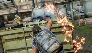 《最后生還者2》多人模式確認開發中 靜待良機時公開
