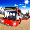 地鐵巴士停車游戲3D
