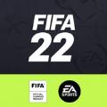 FIFA22 Companion