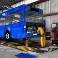 汽車修理模擬器v189.1.0.3018