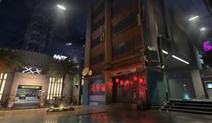Xbox《光環:無限》多人技術測試10.1對全體玩家開放