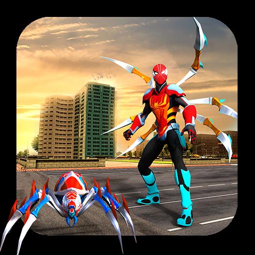 正義聯盟超級英雄格斗v1.5