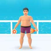 放置健身生活3D