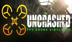 《FPV Drone Simulator》已开启发售 真实的飞行感觉