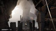 《幻梦传奇》最新截图 拯救支离破碎的幻梦境