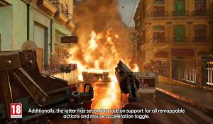 《孤岛惊魂6》PC特性宣传片 将支持无上限帧数、光追