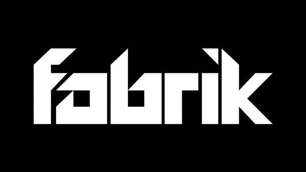 《无尽轮回》开发商收购Fabrik  为SIE增强独占游戏阵容