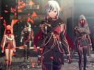 ARPG《绯红结系》九月更新内容 修复Bug、付费DLC