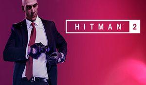 PS港服9月会免游戏上线 PS4《杀手2》《铁血战士》畅玩