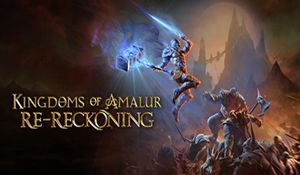 《阿玛拉王国:惩罚 重置版》新DLC背景故事一览